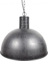 hanglamp-dome-xl-yo50cm.-rough-black---urban-interiors[0].jpg